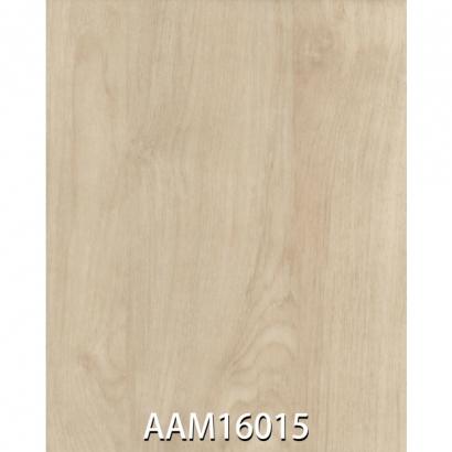 AAM16015.jpg