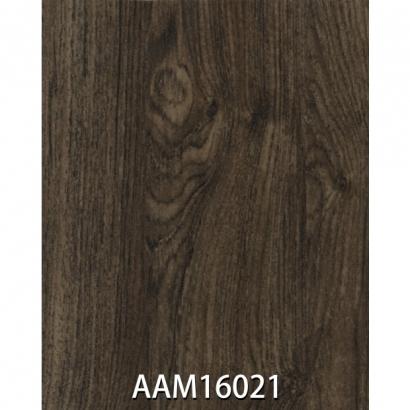 AAM16021.jpg